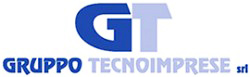 GTI – Gruppo Tecnoimprese Logo