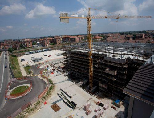 Realizzazione di nuovo Presidio Ospedaliero nel Comune di Chivasso